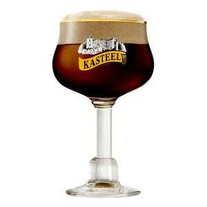 1097-4-biere-kasteel-brune