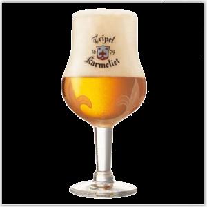 verre-a-biere-karmeliet-33-cl_2 2