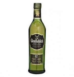whisky_glenfiddich_12_ans_40_70_cl