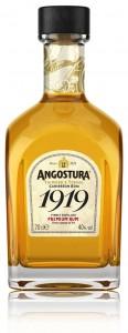 2067-Rhum-Angostura-Angostura-200