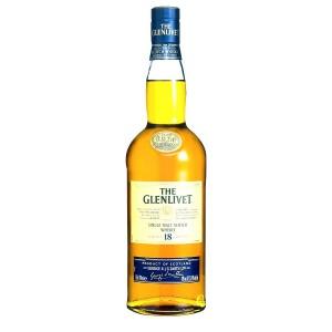 25092-whisky-glenlivet-18an