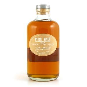 3340-1w0h0_Whisky_Nikka_Whisky_Nikka_Pure_Malt_White