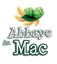 AbbayeDuMac