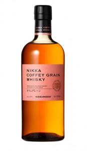 NikkaCoffe-Grain_750ml