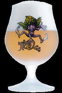 cuvee-des-trolls-verre-biere