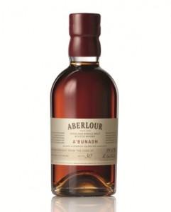 esq-12-days-whiskey-abunadh-120612-xlg
