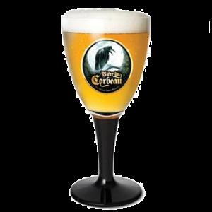 verre-a-biere-corbeau-25-cl