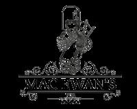 Mac Ewans Lens
